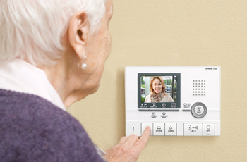 Video Intercom Systems